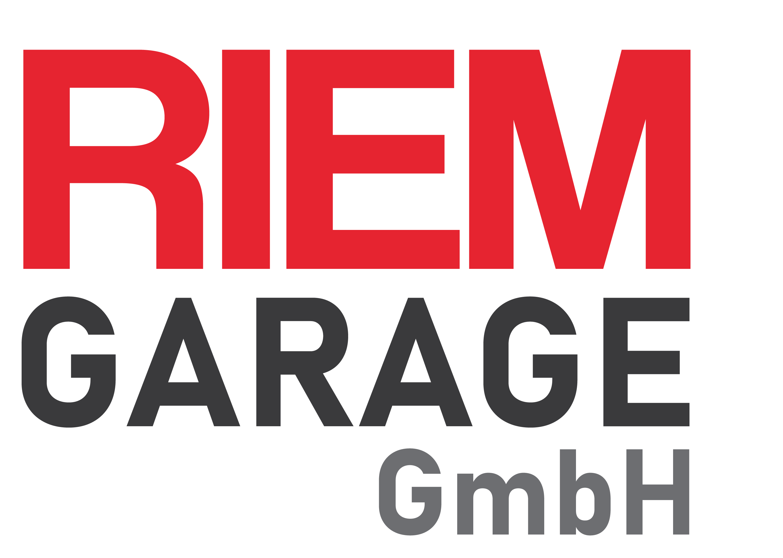Garage RIEM GmbH